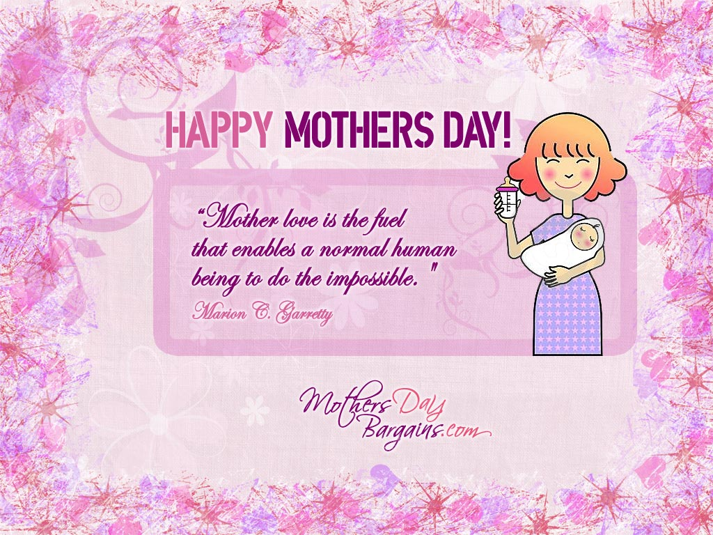 Funny Mothers Day Quotes From Daughter Quotes Links