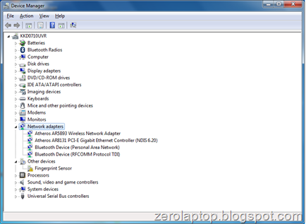 4733Z FREE ACER ASPIRE DOWNLOAD DRIVER