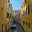 Venezia_2C_050.jpg