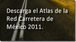 descarga mapas de carreteras en mexico gratis en sct.GOB.MX 2014 2015 2016 2017