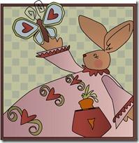 conejos pascua (63)