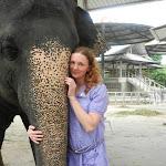 Тайланд 12.05.2012 6-32-41.jpg