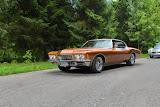 1972 Buick Riviera-14.jpg