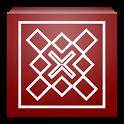 Instant Dasa Bala icon