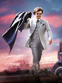 Linga-Movie-Latest-Photos-1