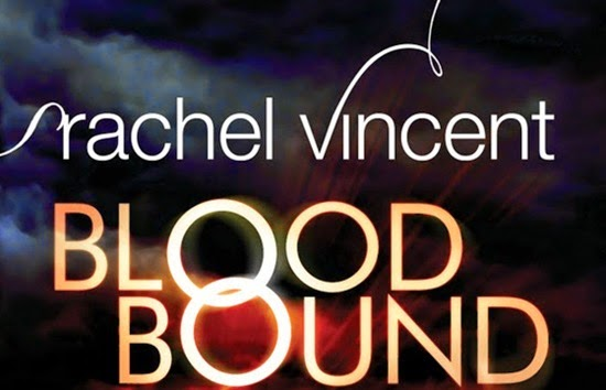 Blood Bound UK cover banner