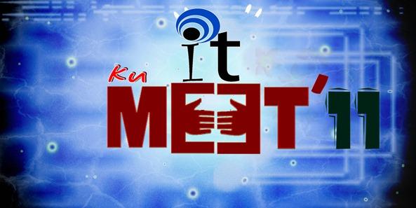 kucc it meet 2011