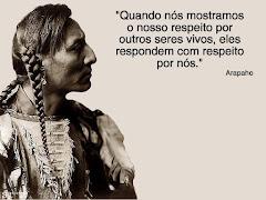 Frases Del Indio Solari Amor 4 Quotes Links