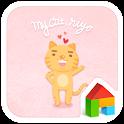 Niyo dodol launcher theme icon