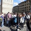 IIBonp_e_IIC_a_Firenze_23-24-4-2012_019.jpg