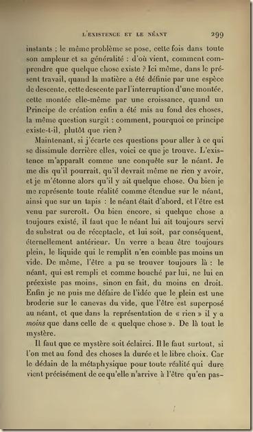 levolutioncreatr00berguoft_Page_317