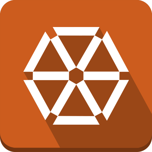 Kpler 生產應用 App LOGO-APP試玩