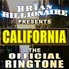CALIFORNIA icon