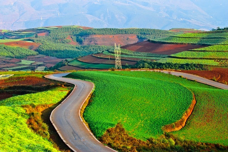 dongchuan-red-soil-15