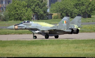 20110727-Indian-Air-Force-MiG-29-UPG-02