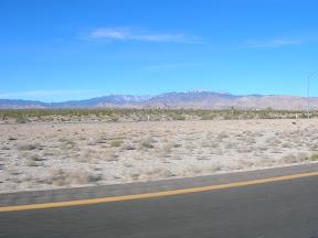 133 - Camino del Valle de la Muerte.JPG