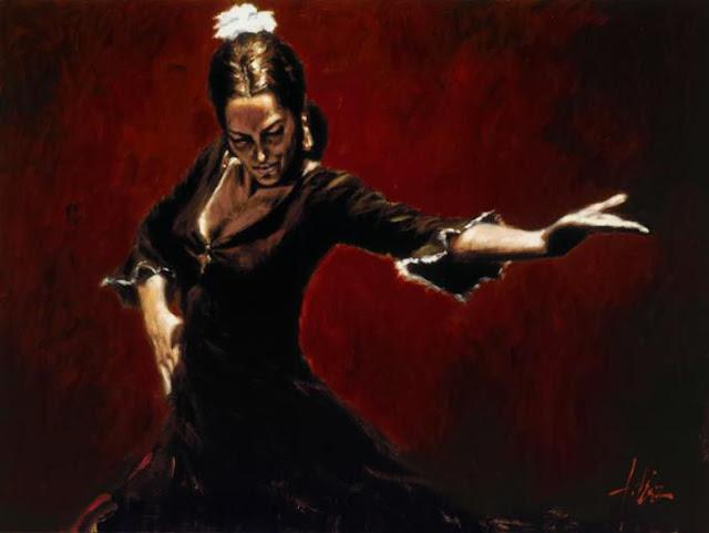 Fabian Perez - 12 Flamenco z.jpg