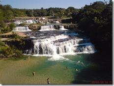Rio Verde MS