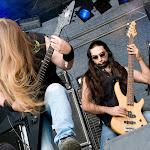 Godslave @ Rock Area Festival 2010