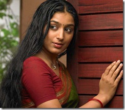 padmapriya_new_exclusive_photo