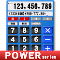 POWER Calculator PRO icon