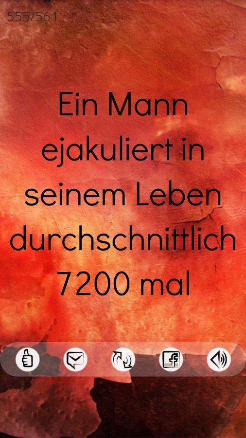 kostenlose sex apps Monheim am Rhein