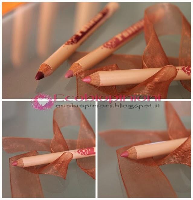 Amore_neve cosmetics3