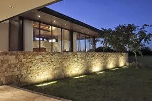 moderna-Casa-Q-de-Augusto-Quijano-Arquitectos