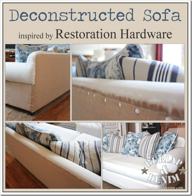 Deconstructed-Sofa-Inspired-by-Restoration-Hardware