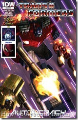 P00011 - Transformers_ Autocracy #