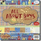 dcwv all about boys-200
