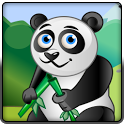 My Little Zoo FREE icon