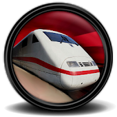 IndianRailway Online Booking