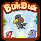 BukBuk icon