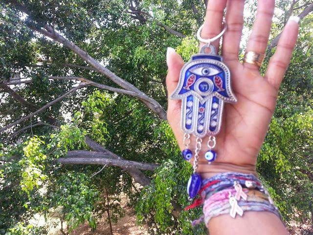 mão+de+fatima+amuleto+da+sorte+www.mulatadourada.com.br