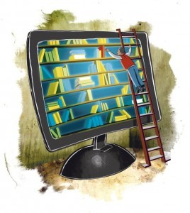 LIBRARIES_EBOOKS-268x300
