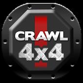 Crawl 4x4 Pro
