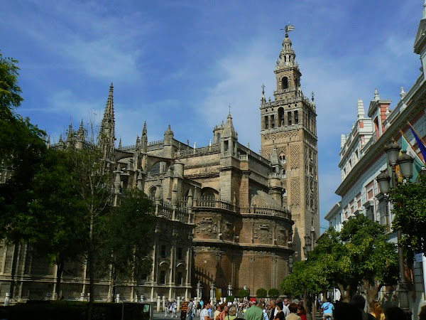 1. Catedrala 1.JPG