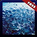 Water Drop Wallpaper icon