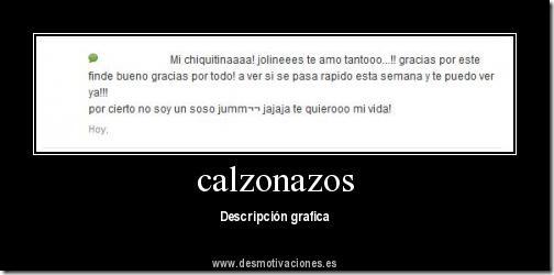calzonazos  (14)