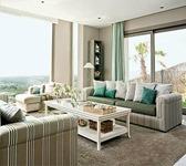 Diseño-de-muebles-para-salones