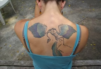 Eugenia-archaeopteryx-tattoo440