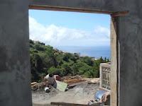 uitzicht-uit-onze-slaapkamer.jpg