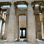 Excursiones y tours en Atenas