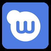 Webble