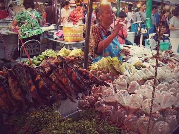 food market 2.jpg