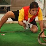 Тайланд 17.05.2012 6-29-08.JPG