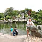 Тайланд 12.05.2012 7-42-14.JPG