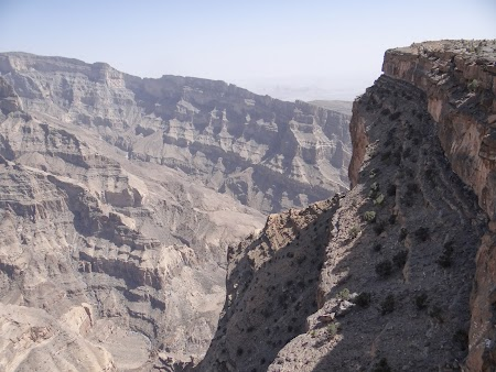 25. Marele Canion din Oman.JPG