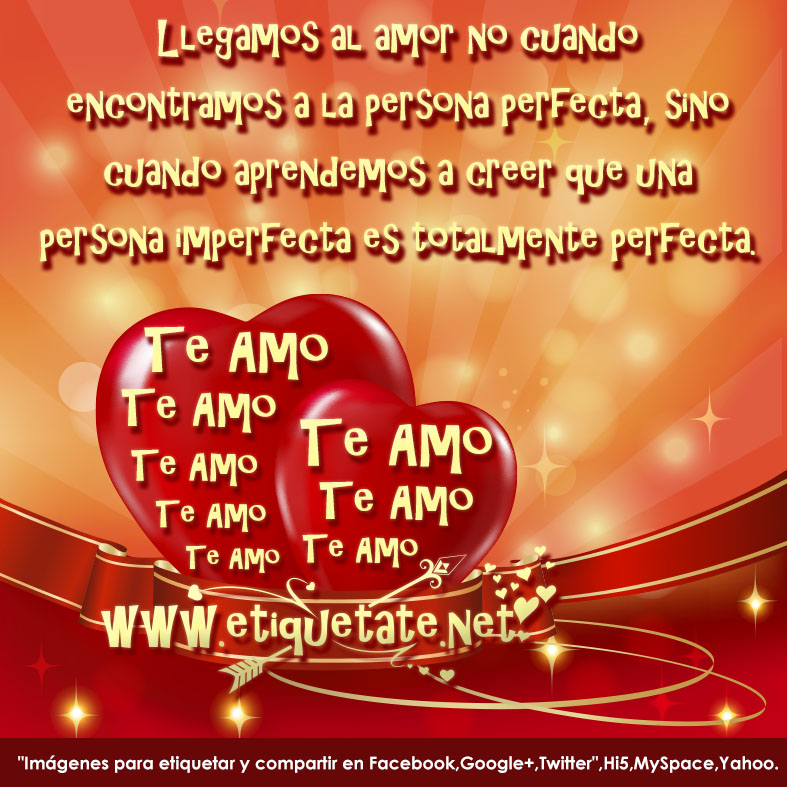 Frases De Amor Cortas Y Romanticas Quotes Links